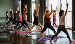 Hie-Kim-Friends-2018-Yoga-Retreat-Alina-Matis-Photography-170 - Hie Kim Yoga - Yoga Retreat - Yoga Workshops und Reisen