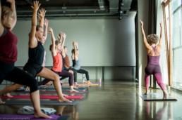 Hie-Kim-Friends-2018-Yoga-Retreat-Alina-Matis-Photography-171 - Hie Kim Yoga - Yoga Retreat - Yoga Workshops und Reisen