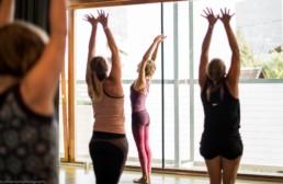 Hie-Kim-Friends-2018-Yoga-Retreat-Alina-Matis-Photography-174 - Hie Kim Yoga - Yoga Retreat - Yoga Workshops und Reisen