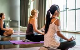 Hie-Kim-Friends-2018-Yoga-Retreat-Alina-Matis-Photography-179 - Hie Kim Yoga - Yoga Retreat - Yoga Workshops und Reisen