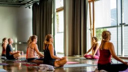 Hie-Kim-Friends-2018-Yoga-Retreat-Alina-Matis-Photography-180 - Hie Kim Yoga - Yoga Retreat - Yoga Workshops und Reisen
