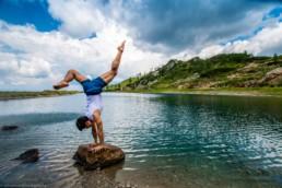 Hie-Kim-Friends-2018-Yoga-Retreat-Alina-Matis-Photography-181 - Hie Kim Yoga - Yoga Retreat - Yoga Workshops und Reisen
