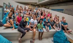 Hie-Kim-Friends-2018-Yoga-Retreat-Alina-Matis-Photography-182 - Hie Kim Yoga - Yoga Retreat - Yoga Workshops und Reisen