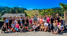 Hie-Kim-Friends-2018-Yoga-Retreat-Alina-Matis-Photography-184 - Hie Kim Yoga - Yoga Retreat - Yoga Workshops und Reisen