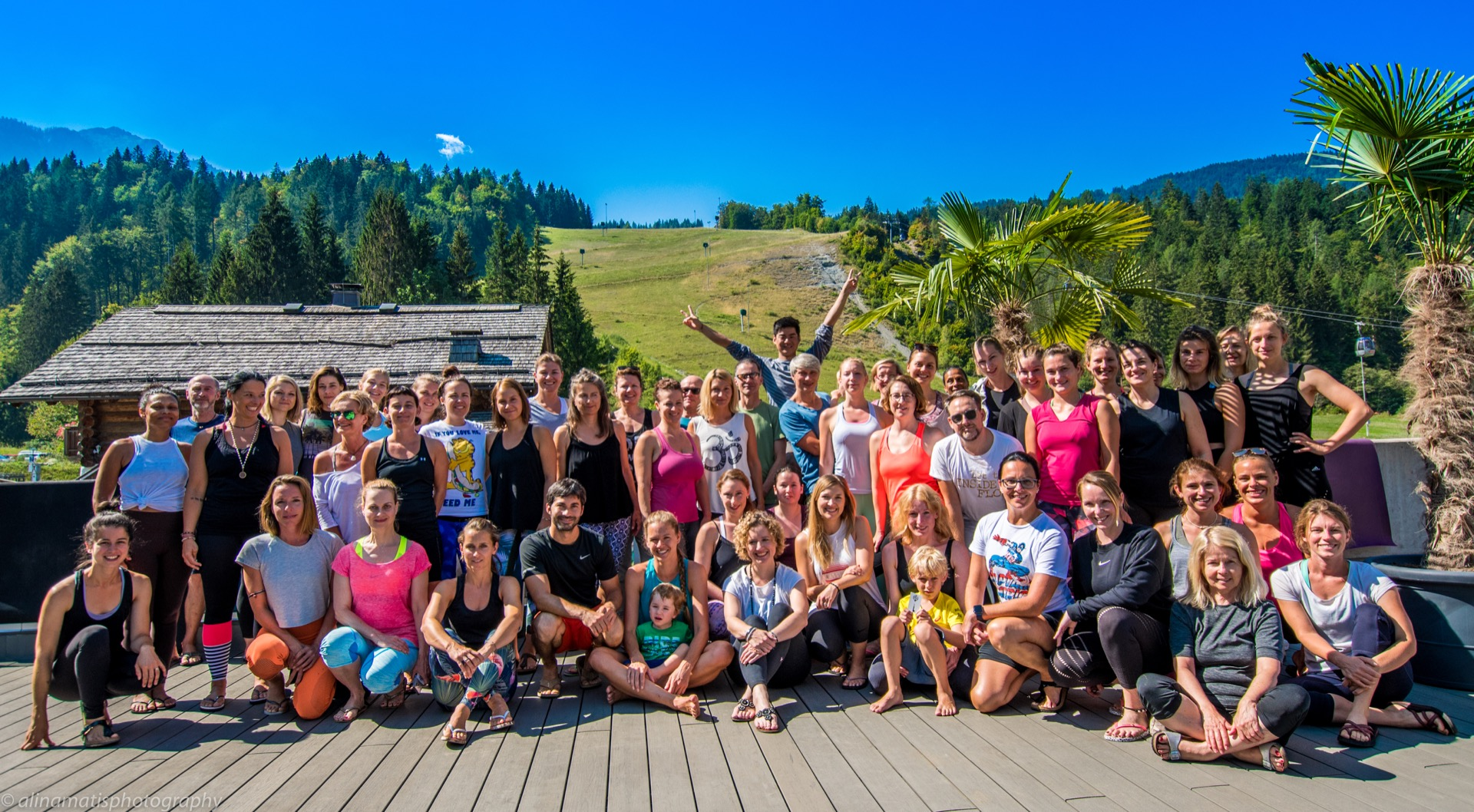 Hie-Kim-Friends-2018-Yoga-Retreat-Alina-Matis-Photography-184 - Hie Kim Yoga - Yoga Retreat - Yoga Workshops und Reisen