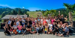 Hie-Kim-Friends-2018-Yoga-Retreat-Alina-Matis-Photography-185 - Hie Kim Yoga - Yoga Retreat - Yoga Workshops und Reisen