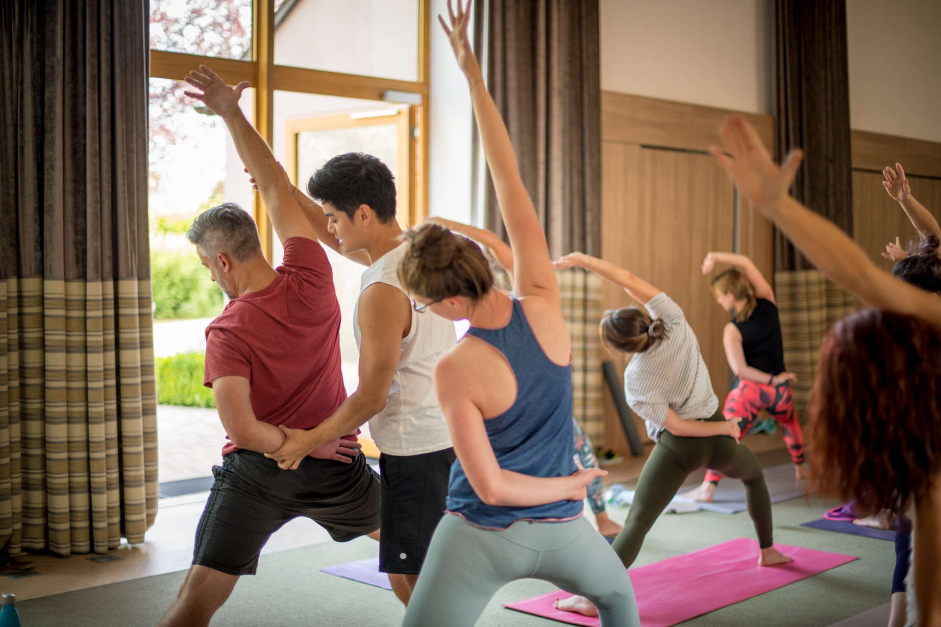 Hie-Kim-Friends-2019-Yoga-Retreat-Alina-Matis-Photography-008 - Hie Kim Yoga - Yoga Retreat - Yoga Workshops und Reisen