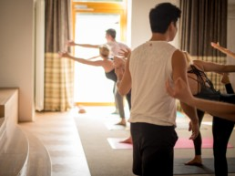 Hie-Kim-Friends-2019-Yoga-Retreat-Alina-Matis-Photography-013 - Hie Kim Yoga - Yoga Retreat - Yoga Workshops und Reisen