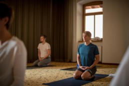 Hie-Kim-Friends-2019-Yoga-Retreat-Alina-Matis-Photography-019 - Hie Kim Yoga - Yoga Retreat - Yoga Workshops und Reisen