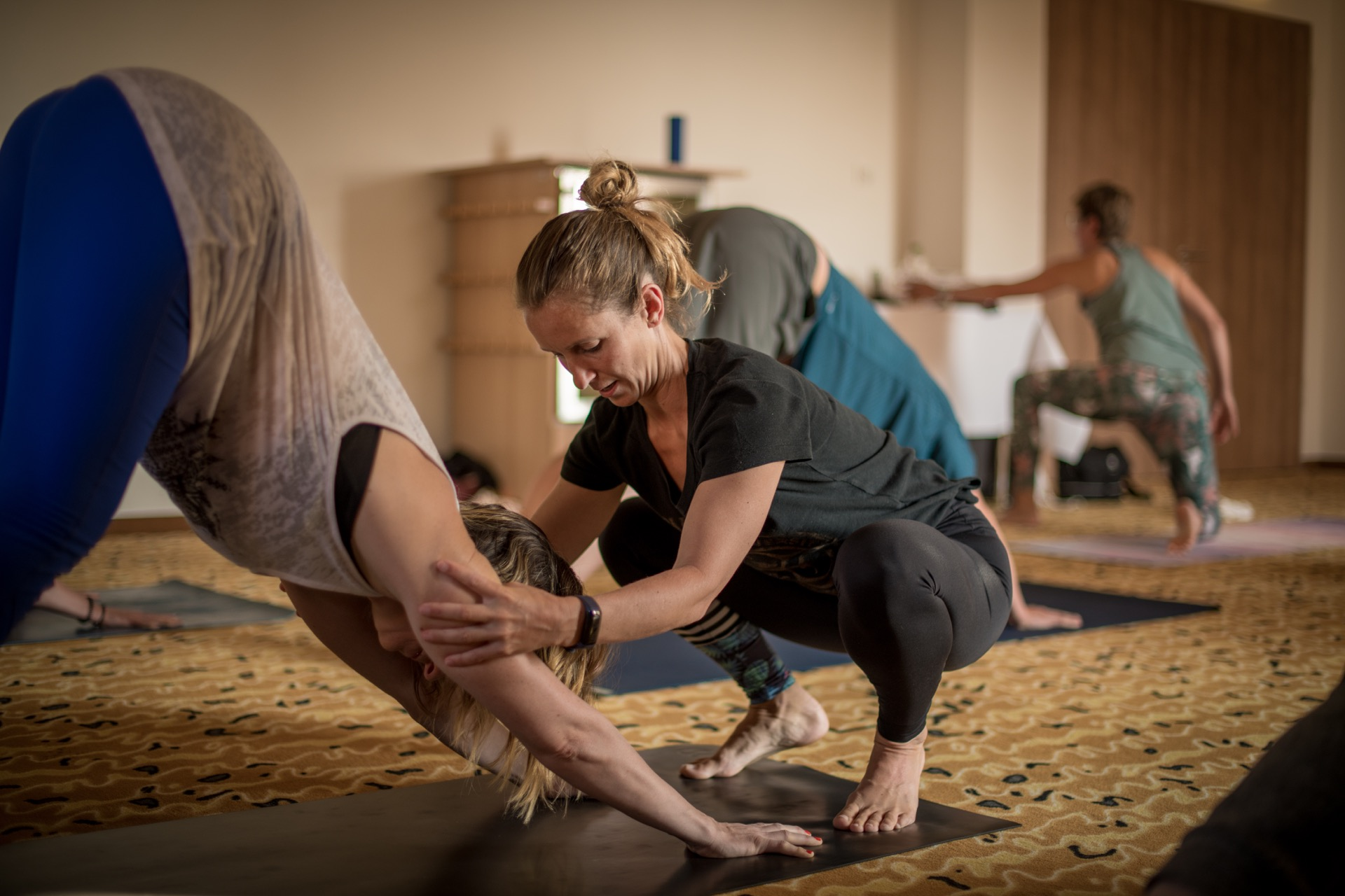 Hie-Kim-Friends-2019-Yoga-Retreat-Alina-Matis-Photography-023 - Hie Kim Yoga - Yoga Retreat - Yoga Workshops und Reisen
