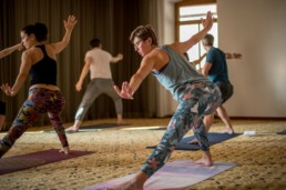 Hie-Kim-Friends-2019-Yoga-Retreat-Alina-Matis-Photography-026 - Hie Kim Yoga - Yoga Retreat - Yoga Workshops und Reisen