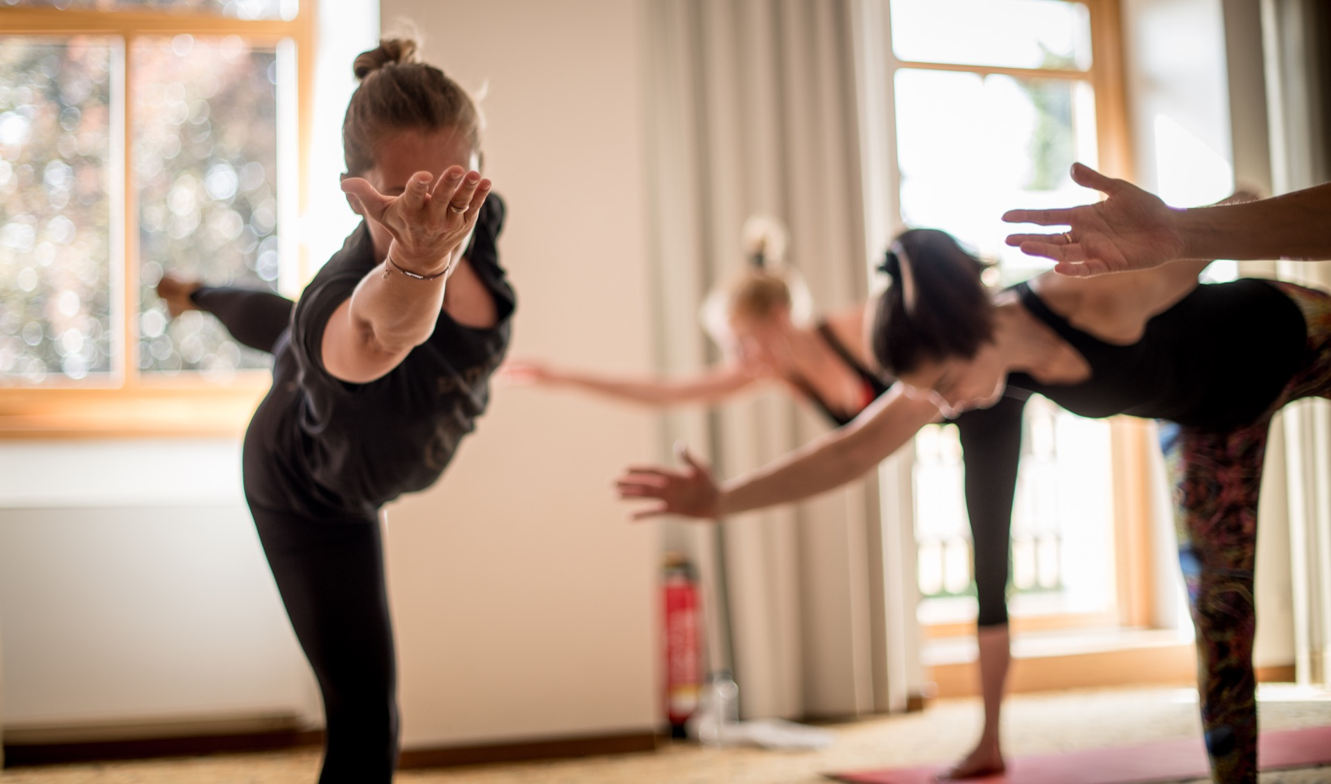 Hie-Kim-Friends-2019-Yoga-Retreat-Alina-Matis-Photography-028 - Hie Kim Yoga - Yoga Retreat - Yoga Workshops und Reisen
