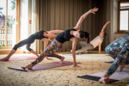 Hie-Kim-Friends-2019-Yoga-Retreat-Alina-Matis-Photography-029 - Hie Kim Yoga - Yoga Retreat - Yoga Workshops und Reisen