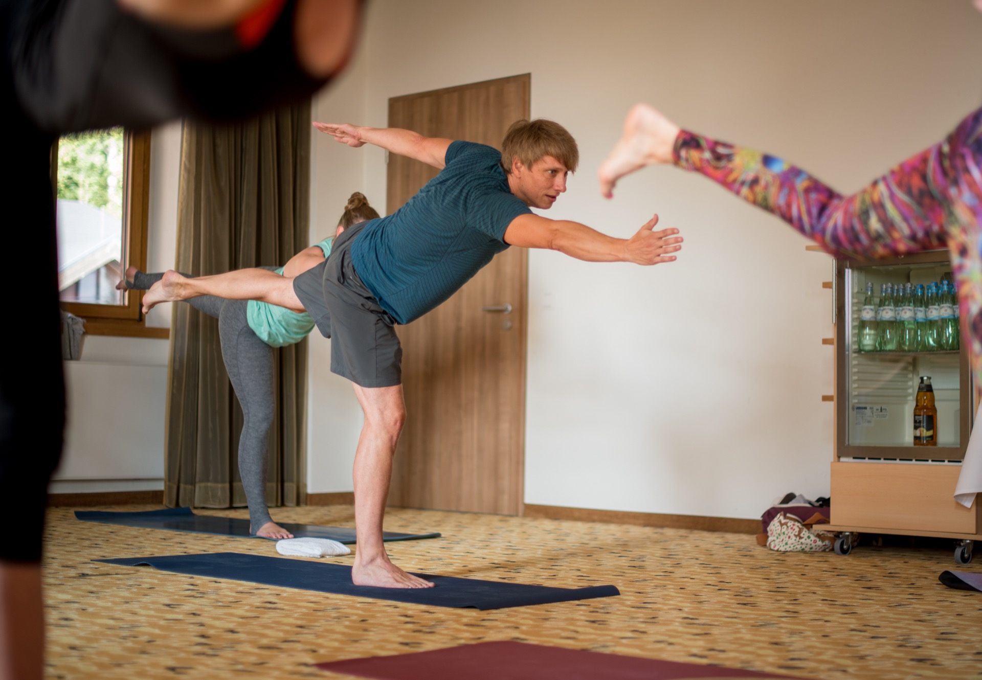 Hie-Kim-Friends-2019-Yoga-Retreat-Alina-Matis-Photography-031 - Hie Kim Yoga - Yoga Retreat - Yoga Workshops und Reisen