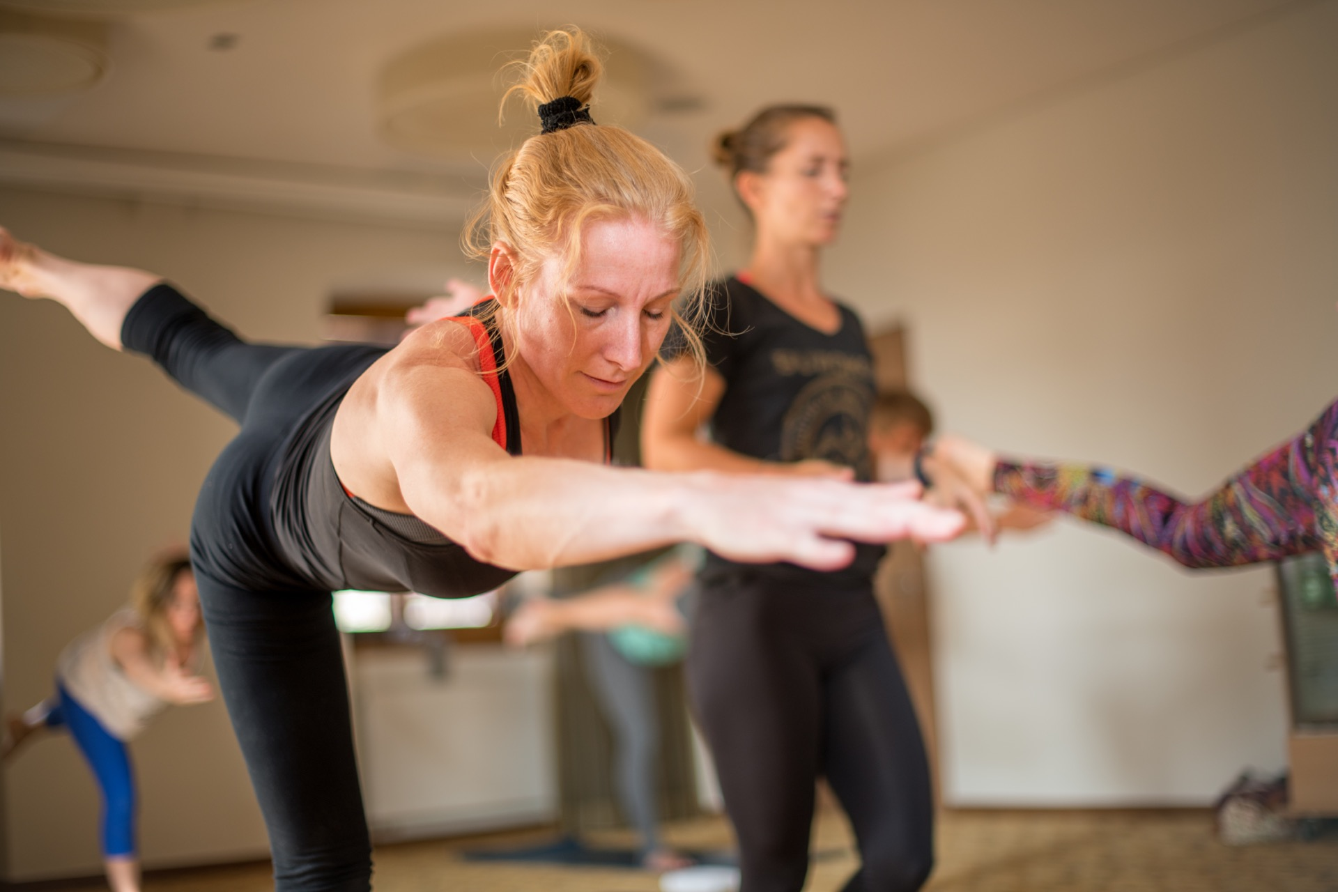Hie-Kim-Friends-2019-Yoga-Retreat-Alina-Matis-Photography-032 - Hie Kim Yoga - Yoga Retreat - Yoga Workshops und Reisen