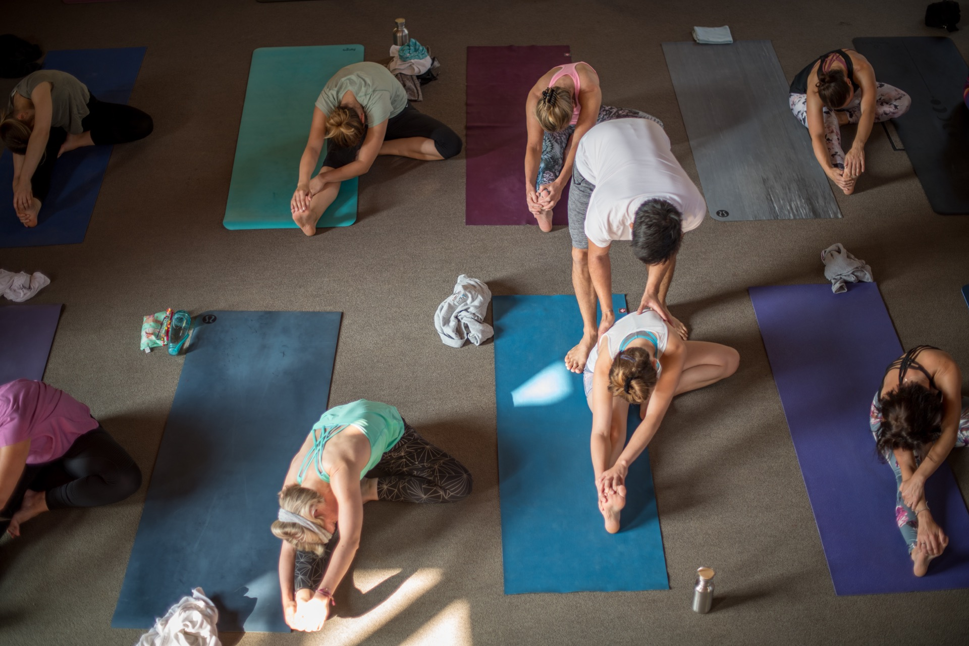 Hie-Kim-Friends-2019-Yoga-Retreat-Alina-Matis-Photography-039 - Hie Kim Yoga - Yoga Retreat - Yoga Workshops und Reisen