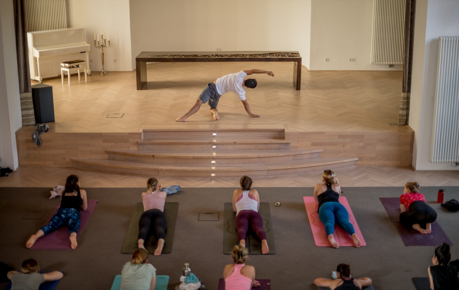 Hie-Kim-Friends-2019-Yoga-Retreat-Alina-Matis-Photography-041 - Hie Kim Yoga - Yoga Retreat - Yoga Workshops und Reisen