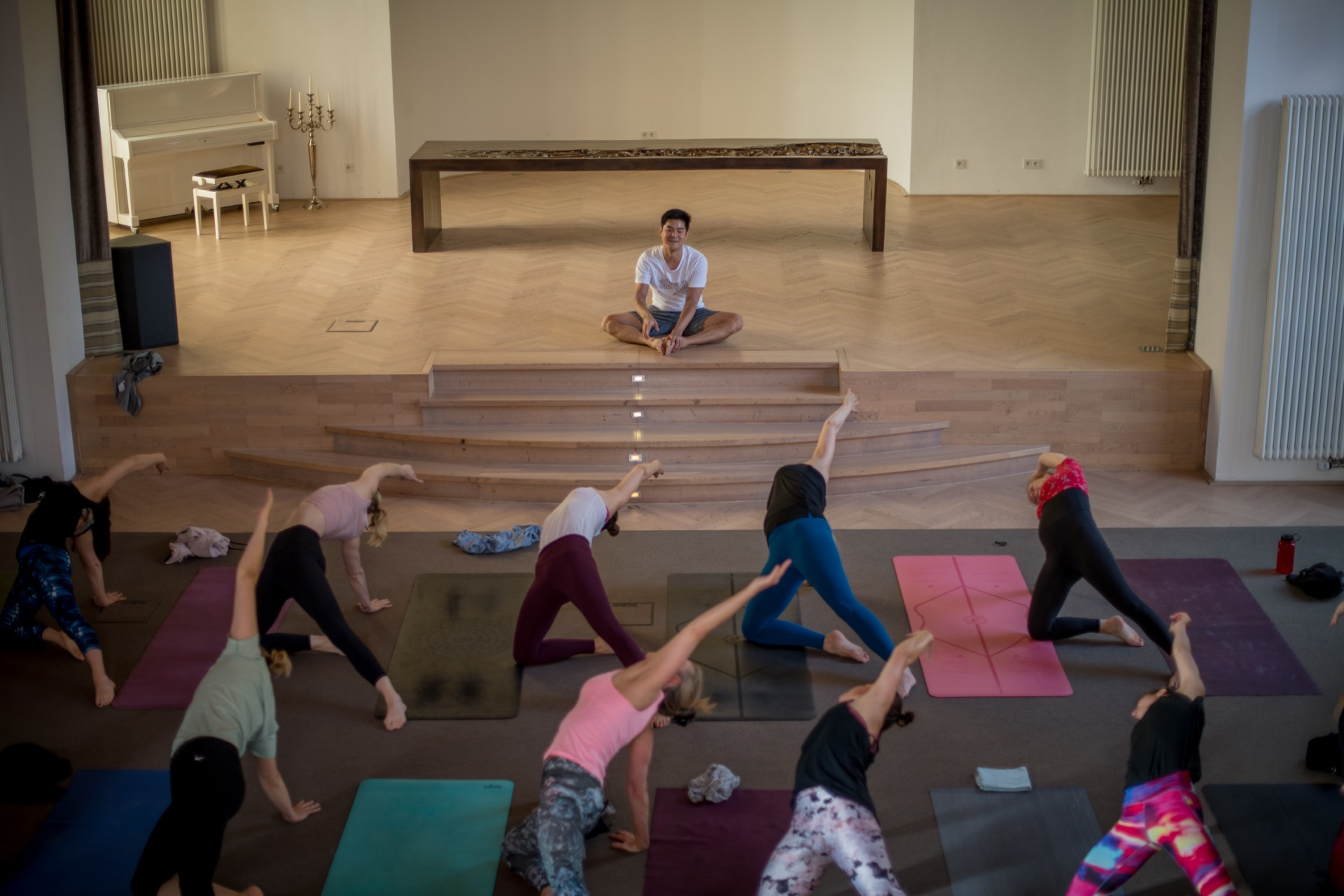 Hie-Kim-Friends-2019-Yoga-Retreat-Alina-Matis-Photography-042 - Hie Kim Yoga - Yoga Retreat - Yoga Workshops und Reisen
