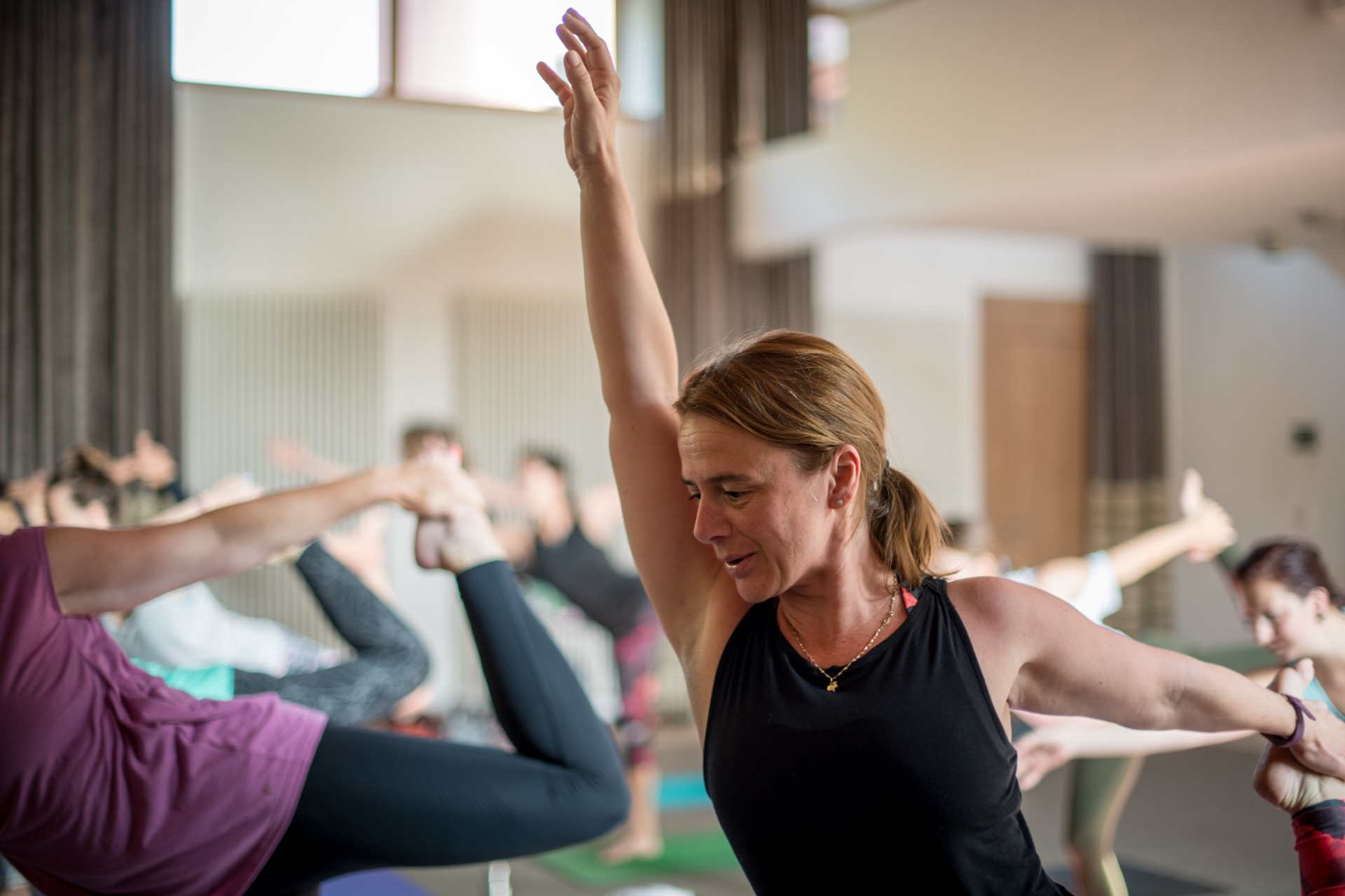 Hie-Kim-Friends-2019-Yoga-Retreat-Alina-Matis-Photography-057 - Hie Kim Yoga - Yoga Retreat - Yoga Workshops und Reisen