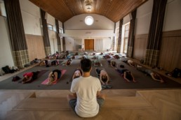 Hie-Kim-Friends-2019-Yoga-Retreat-Alina-Matis-Photography-059 - Hie Kim Yoga - Yoga Retreat - Yoga Workshops und Reisen