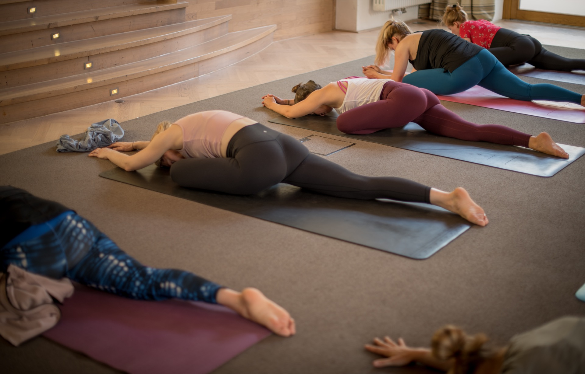 Hie-Kim-Friends-2019-Yoga-Retreat-Alina-Matis-Photography-060 - Hie Kim Yoga - Yoga Retreat - Yoga Workshops und Reisen