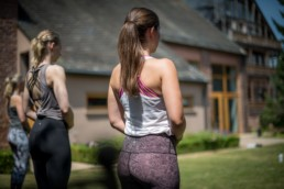 Hie-Kim-Friends-2019-Yoga-Retreat-Alina-Matis-Photography-065 - Hie Kim Yoga - Yoga Retreat - Yoga Workshops und Reisen