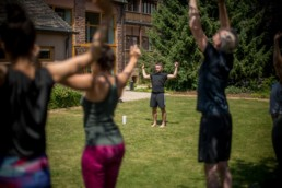 Hie-Kim-Friends-2019-Yoga-Retreat-Alina-Matis-Photography-066 - Hie Kim Yoga - Yoga Retreat - Yoga Workshops und Reisen