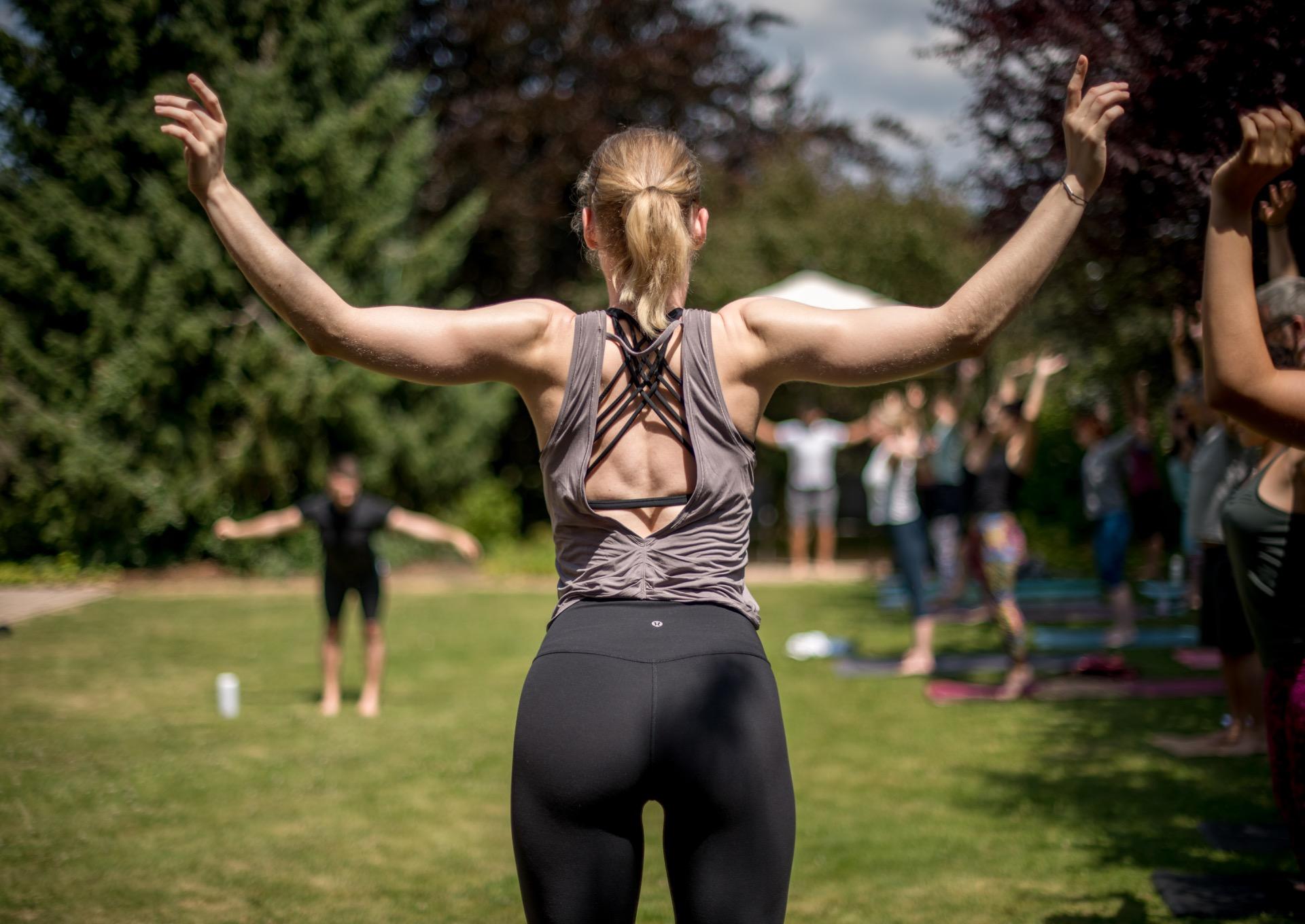 Hie-Kim-Friends-2019-Yoga-Retreat-Alina-Matis-Photography-069 - Hie Kim Yoga - Yoga Retreat - Yoga Workshops und Reisen
