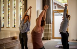 Hie-Kim-Friends-2019-Yoga-Retreat-Alina-Matis-Photography-074 - Hie Kim Yoga - Yoga Retreat - Yoga Workshops und Reisen