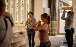 Hie-Kim-Friends-2019-Yoga-Retreat-Alina-Matis-Photography-075 - Hie Kim Yoga - Yoga Retreat - Yoga Workshops und Reisen