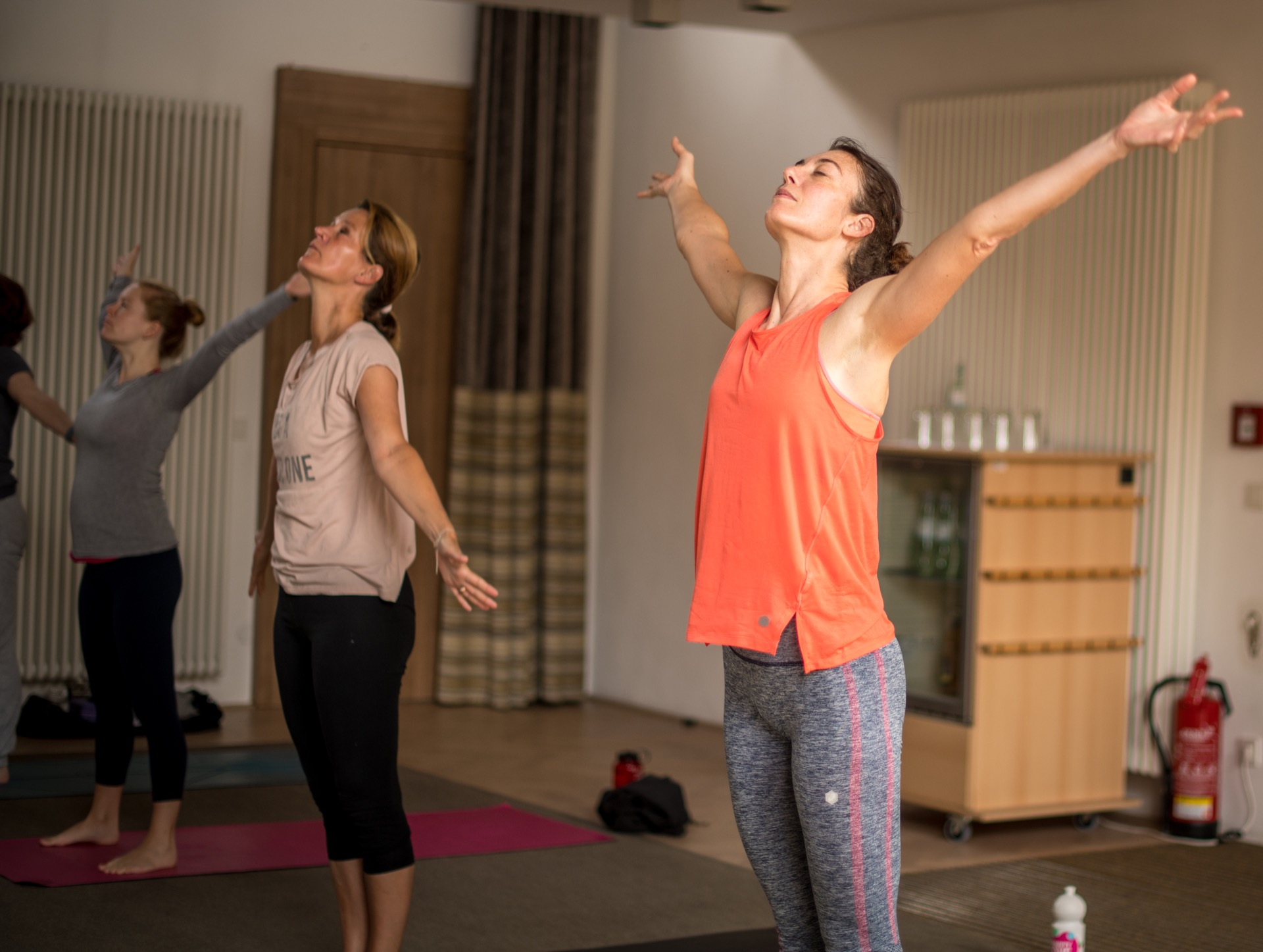 Hie-Kim-Friends-2019-Yoga-Retreat-Alina-Matis-Photography-077 - Hie Kim Yoga - Yoga Retreat - Yoga Workshops und Reisen