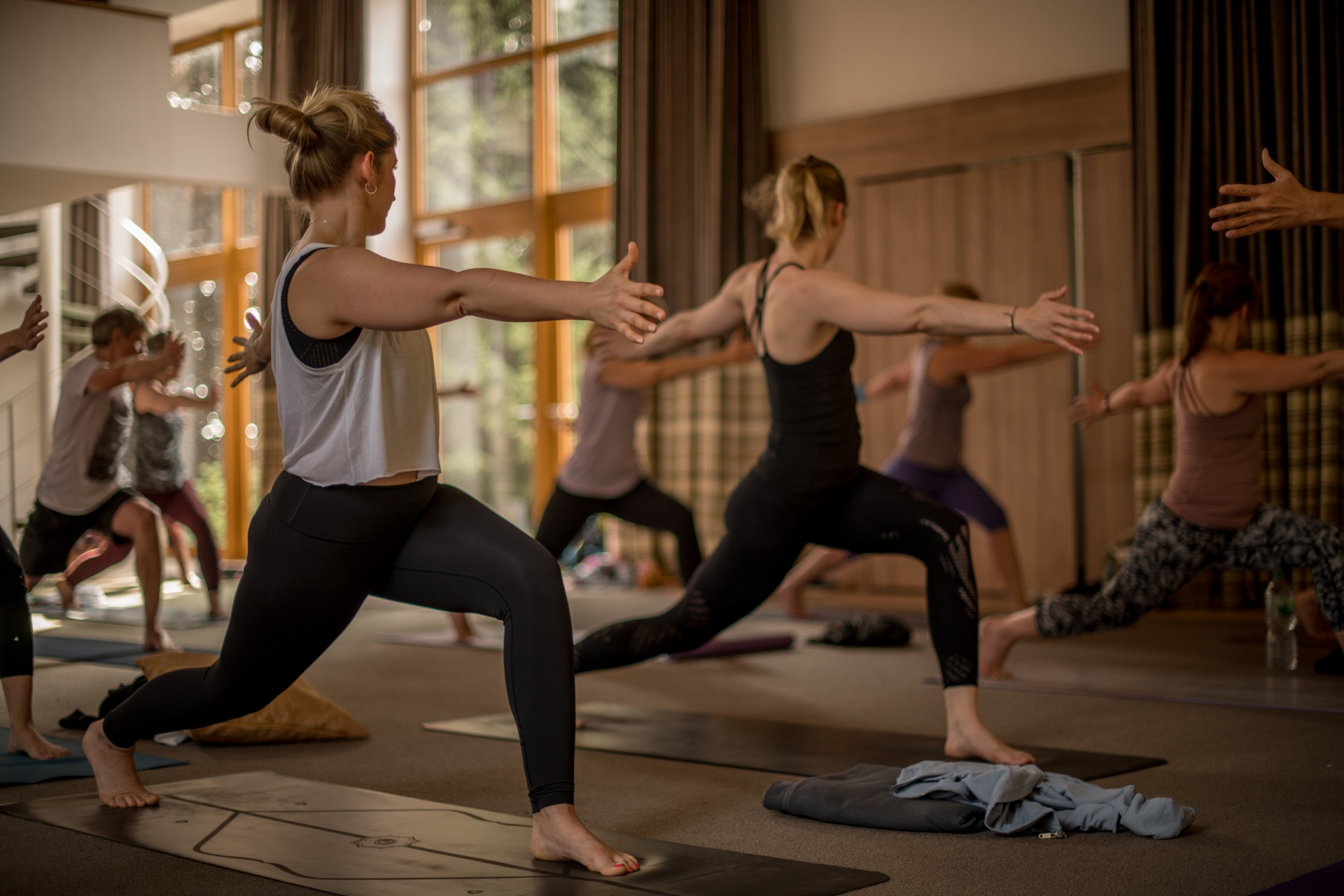 Hie-Kim-Friends-2019-Yoga-Retreat-Alina-Matis-Photography-080 - Hie Kim Yoga - Yoga Retreat - Yoga Workshops und Reisen