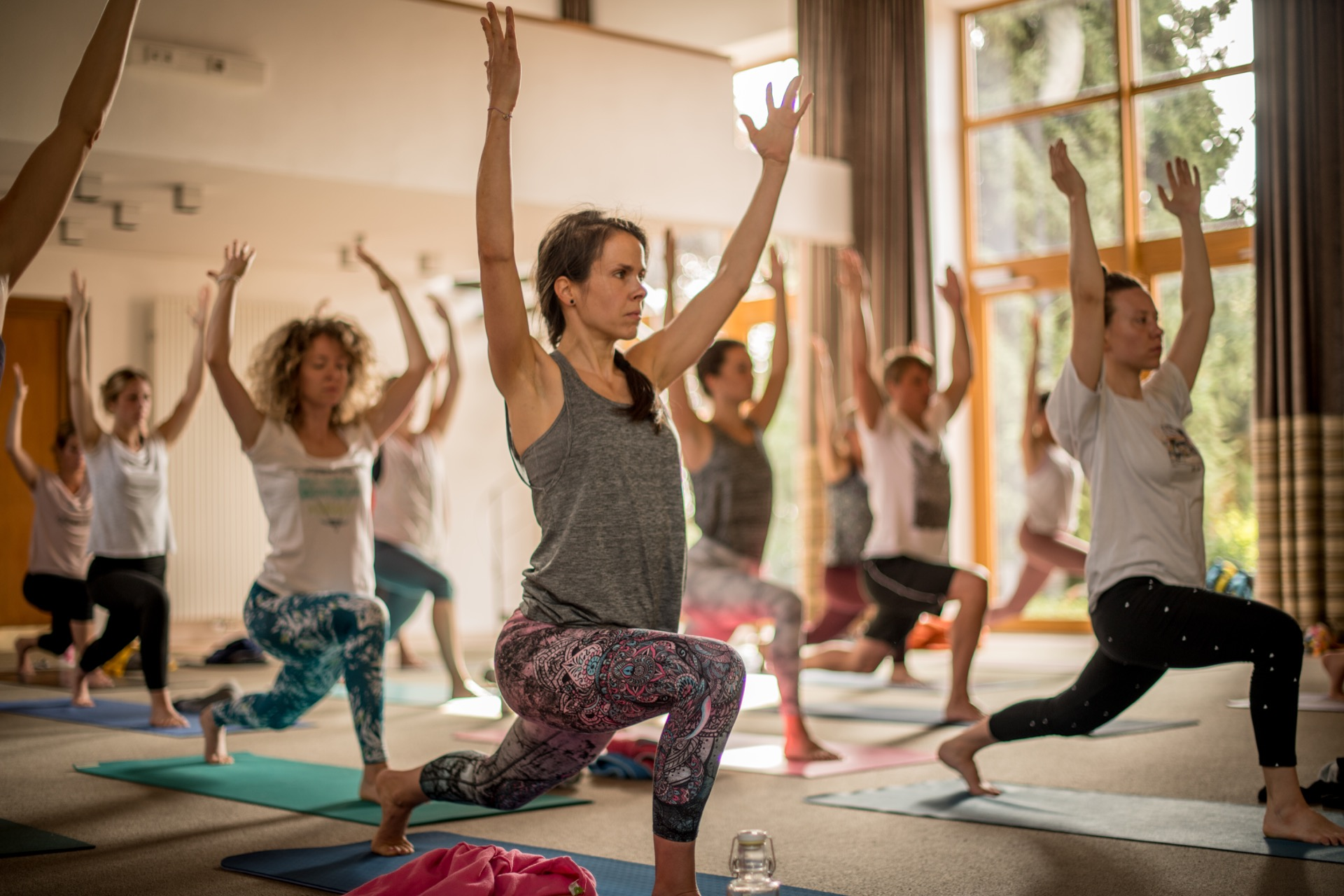 Hie-Kim-Friends-2019-Yoga-Retreat-Alina-Matis-Photography-081 - Hie Kim Yoga - Yoga Retreat - Yoga Workshops und Reisen