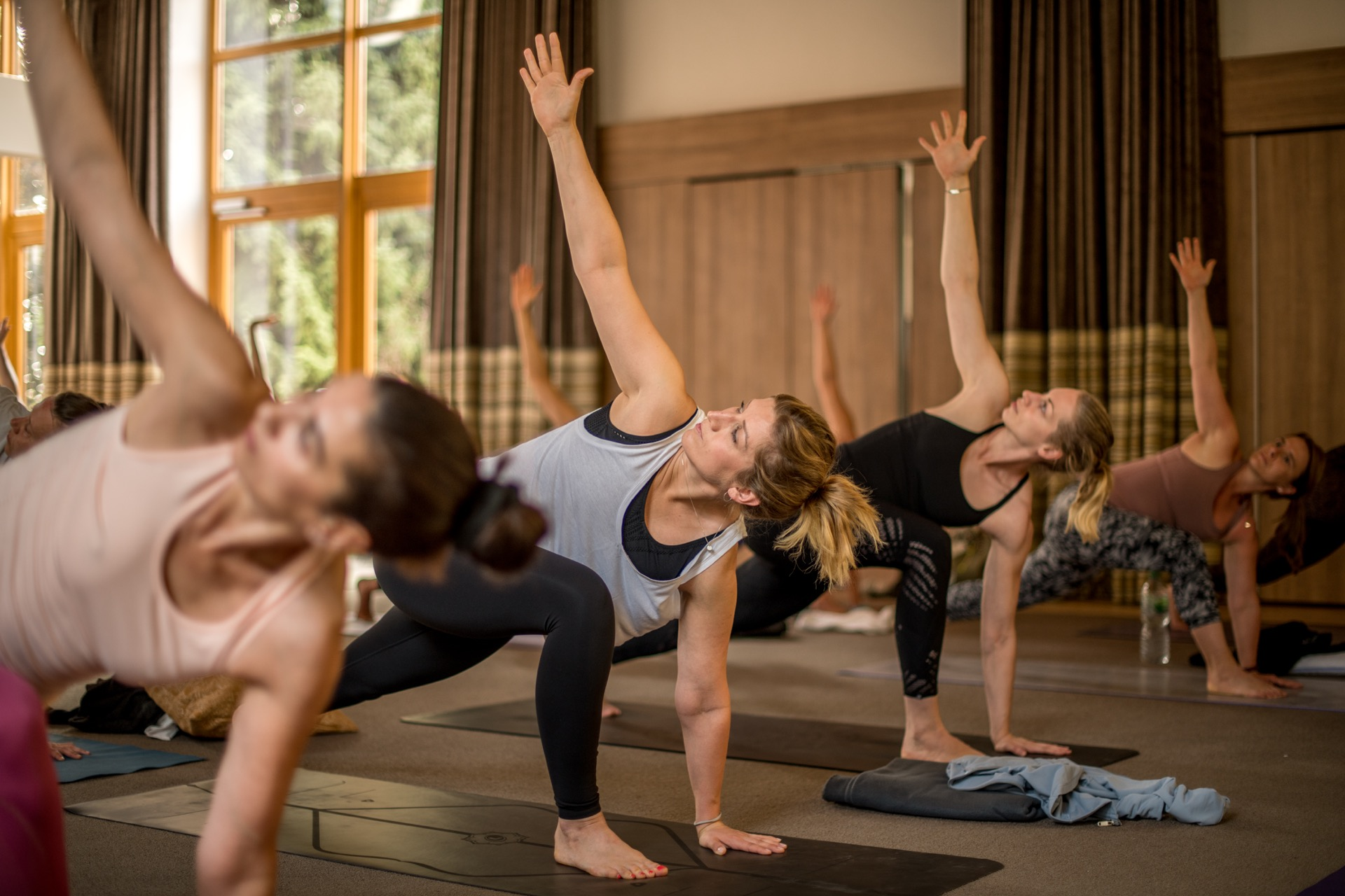 Hie-Kim-Friends-2019-Yoga-Retreat-Alina-Matis-Photography-083 - Hie Kim Yoga - Yoga Retreat - Yoga Workshops und Reisen