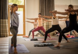 Hie-Kim-Friends-2019-Yoga-Retreat-Alina-Matis-Photography-085 - Hie Kim Yoga - Yoga Retreat - Yoga Workshops und Reisen