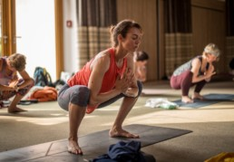Hie-Kim-Friends-2019-Yoga-Retreat-Alina-Matis-Photography-087 - Hie Kim Yoga - Yoga Retreat - Yoga Workshops und Reisen