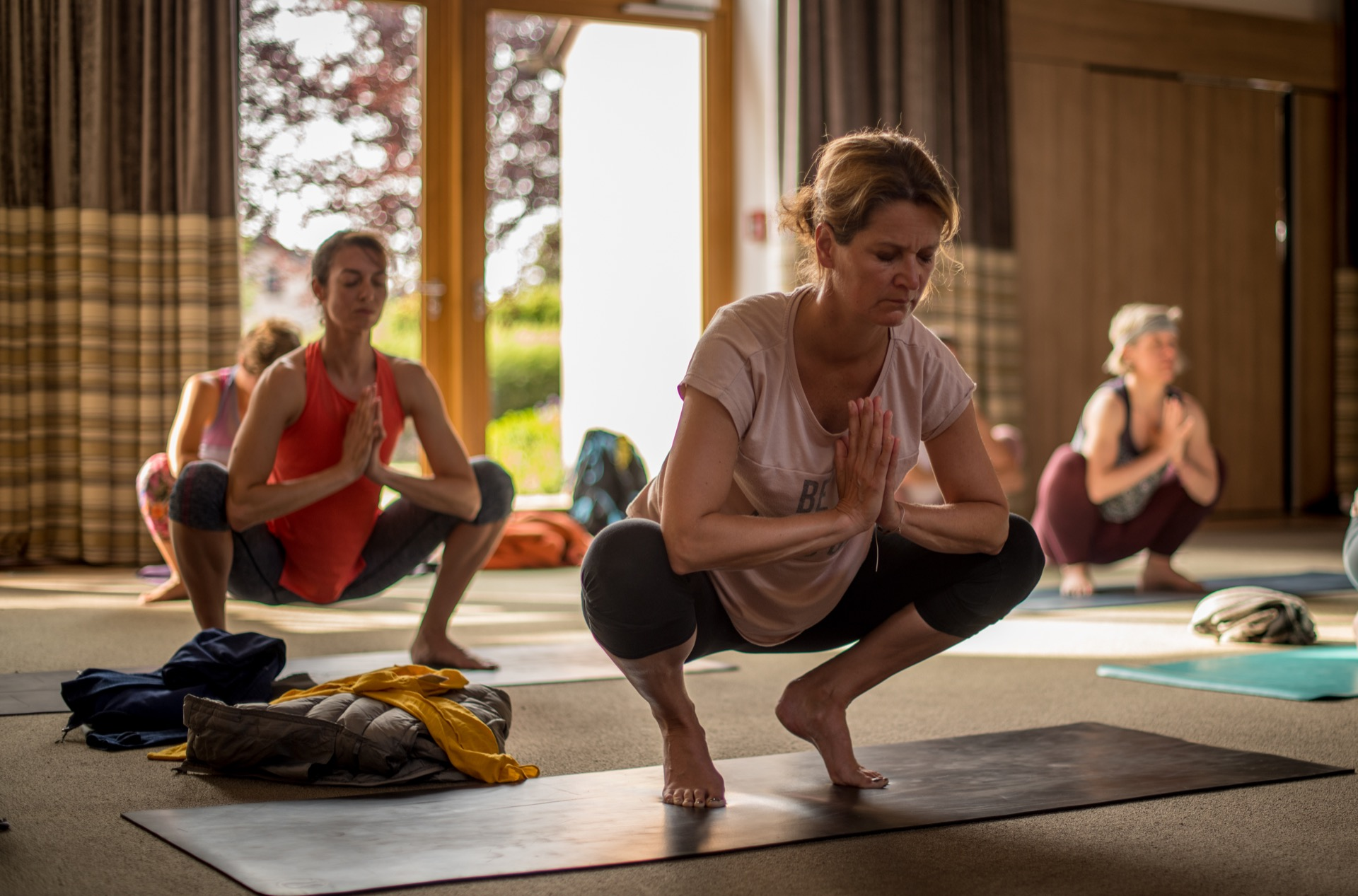 Hie-Kim-Friends-2019-Yoga-Retreat-Alina-Matis-Photography-088 - Hie Kim Yoga - Yoga Retreat - Yoga Workshops und Reisen