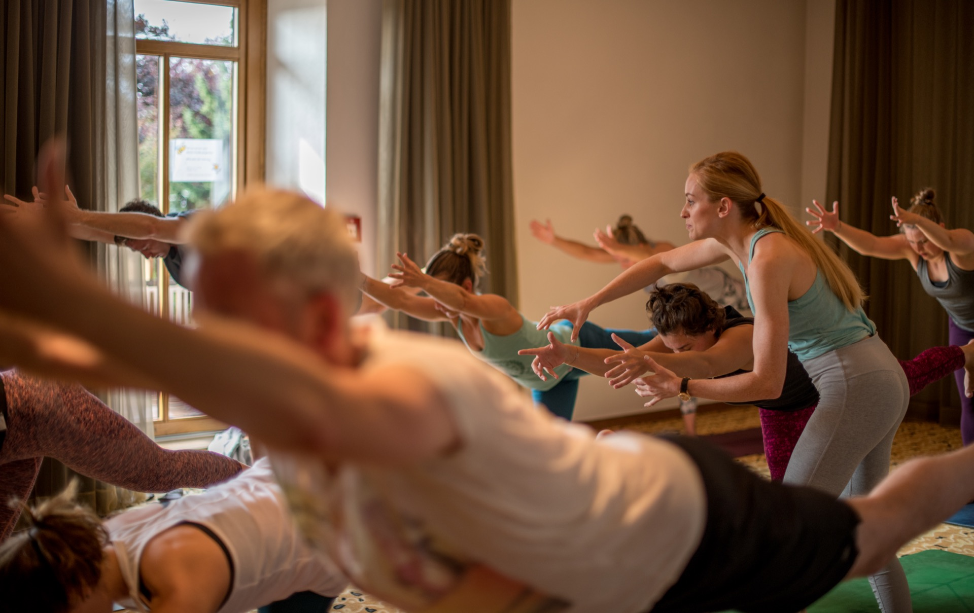 Hie-Kim-Friends-2019-Yoga-Retreat-Alina-Matis-Photography-092 - Hie Kim Yoga - Yoga Retreat - Yoga Workshops und Reisen