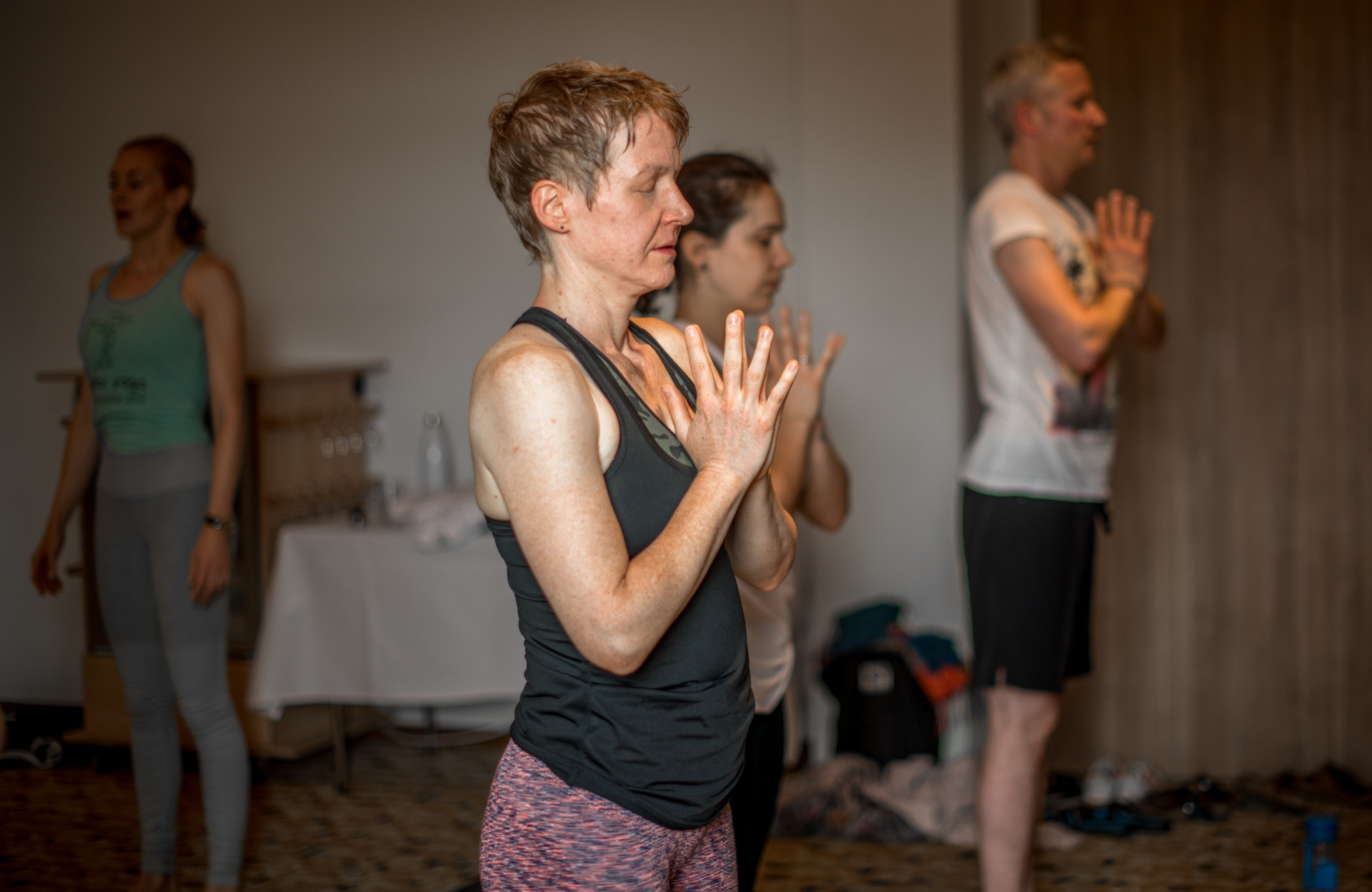 Hie-Kim-Friends-2019-Yoga-Retreat-Alina-Matis-Photography-094 - Hie Kim Yoga - Yoga Retreat - Yoga Workshops und Reisen