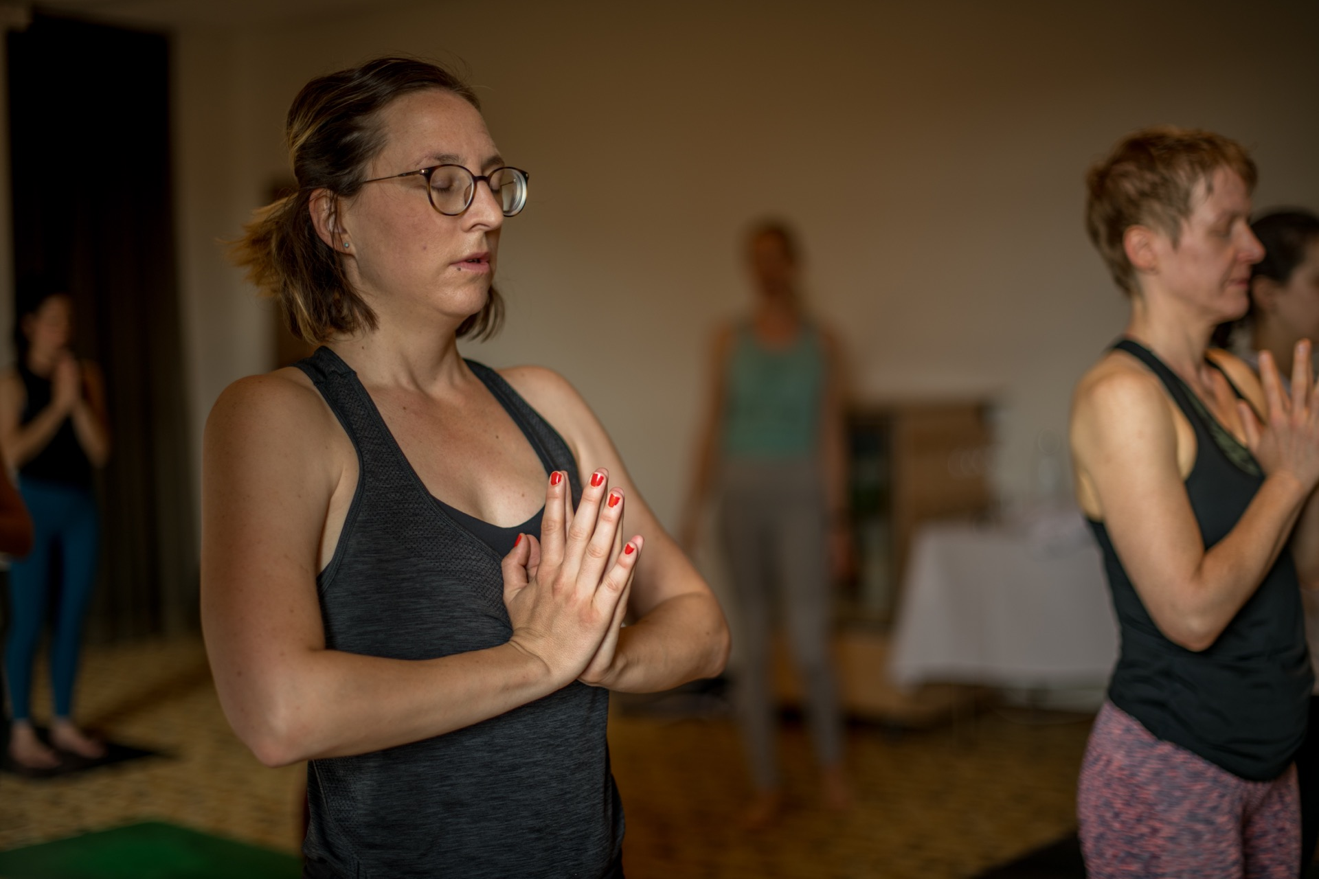 Hie-Kim-Friends-2019-Yoga-Retreat-Alina-Matis-Photography-095 - Hie Kim Yoga - Yoga Retreat - Yoga Workshops und Reisen