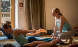 Hie-Kim-Friends-2019-Yoga-Retreat-Alina-Matis-Photography-101 - Hie Kim Yoga - Yoga Retreat - Yoga Workshops und Reisen