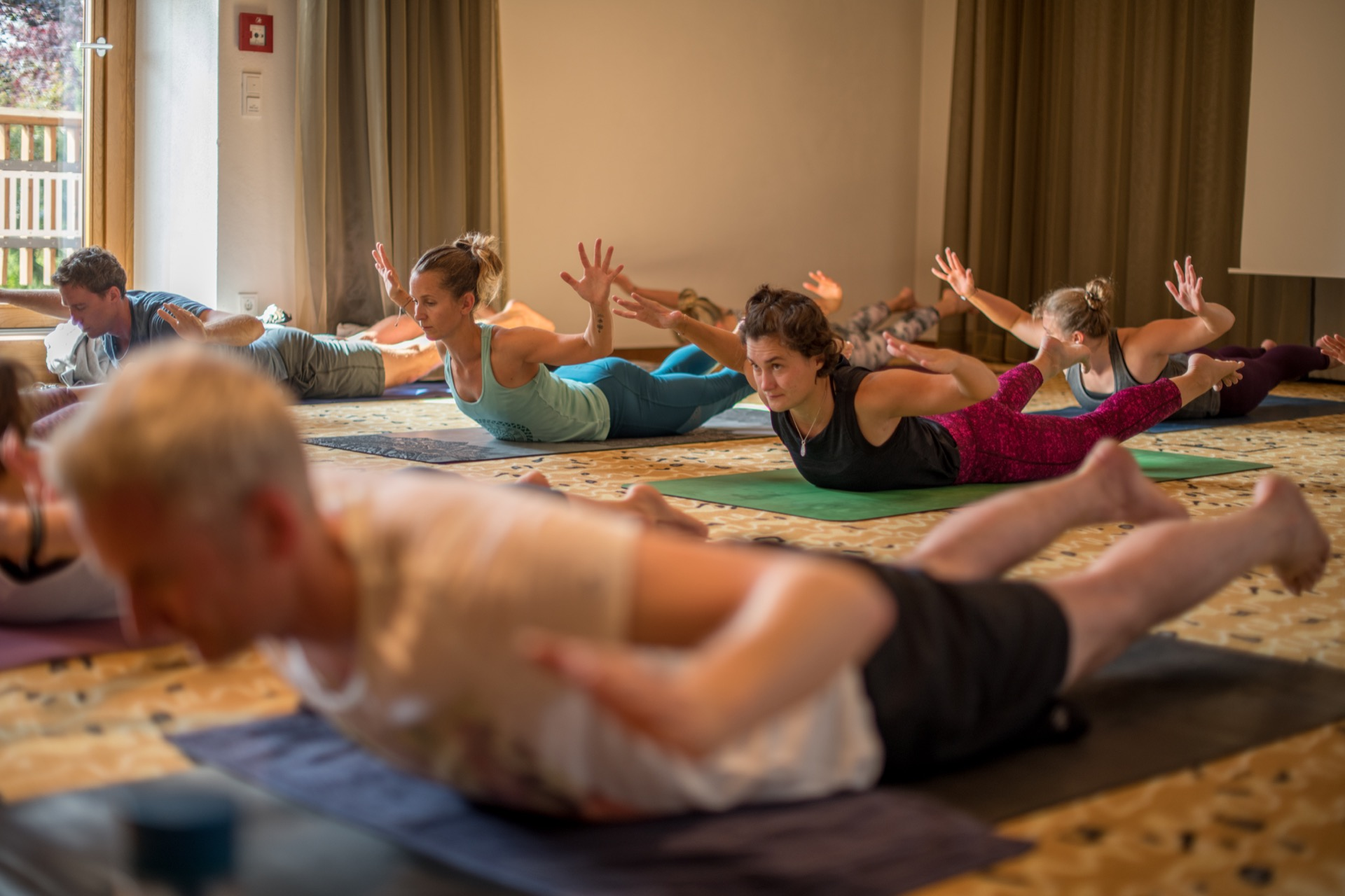 Hie-Kim-Friends-2019-Yoga-Retreat-Alina-Matis-Photography-102 - Hie Kim Yoga - Yoga Retreat - Yoga Workshops und Reisen