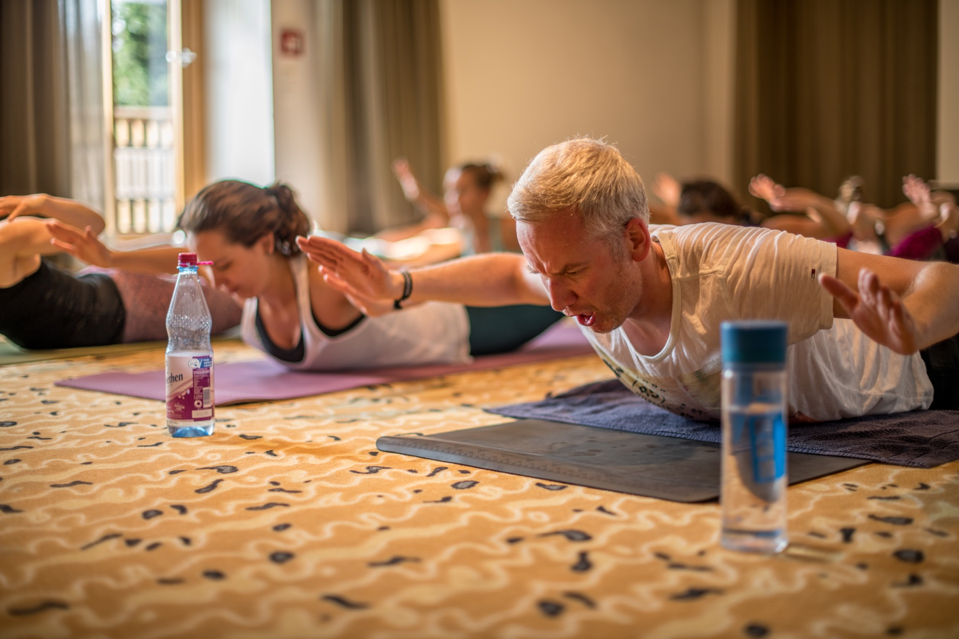 Hie-Kim-Friends-2019-Yoga-Retreat-Alina-Matis-Photography-104 - Hie Kim Yoga - Yoga Retreat - Yoga Workshops und Reisen