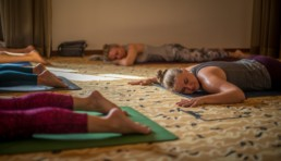 Hie-Kim-Friends-2019-Yoga-Retreat-Alina-Matis-Photography-105 - Hie Kim Yoga - Yoga Retreat - Yoga Workshops und Reisen