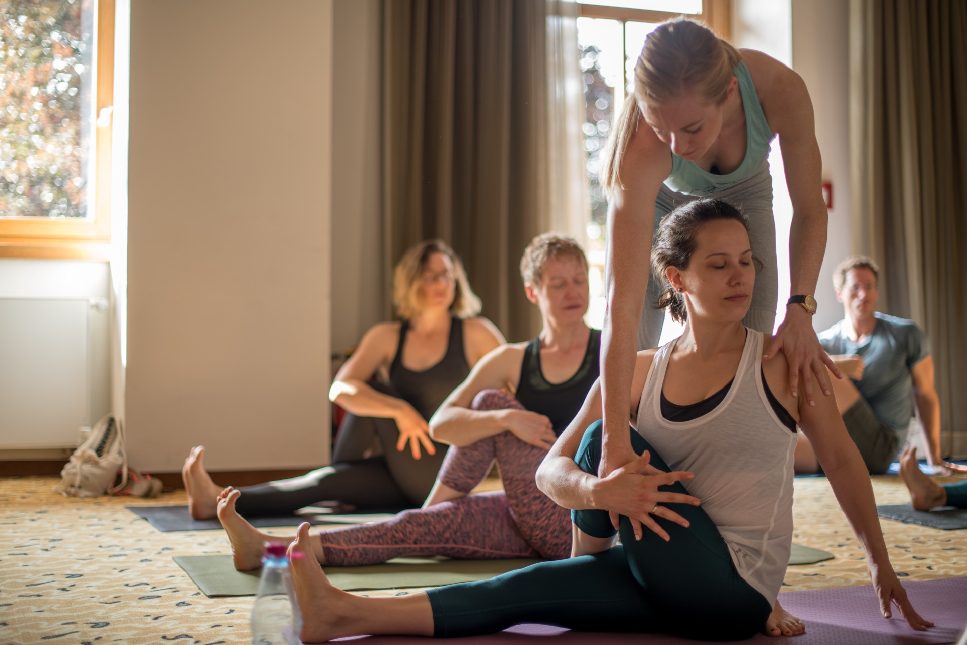 Hie-Kim-Friends-2019-Yoga-Retreat-Alina-Matis-Photography-108 - Hie Kim Yoga - Yoga Retreat - Yoga Workshops und Reisen