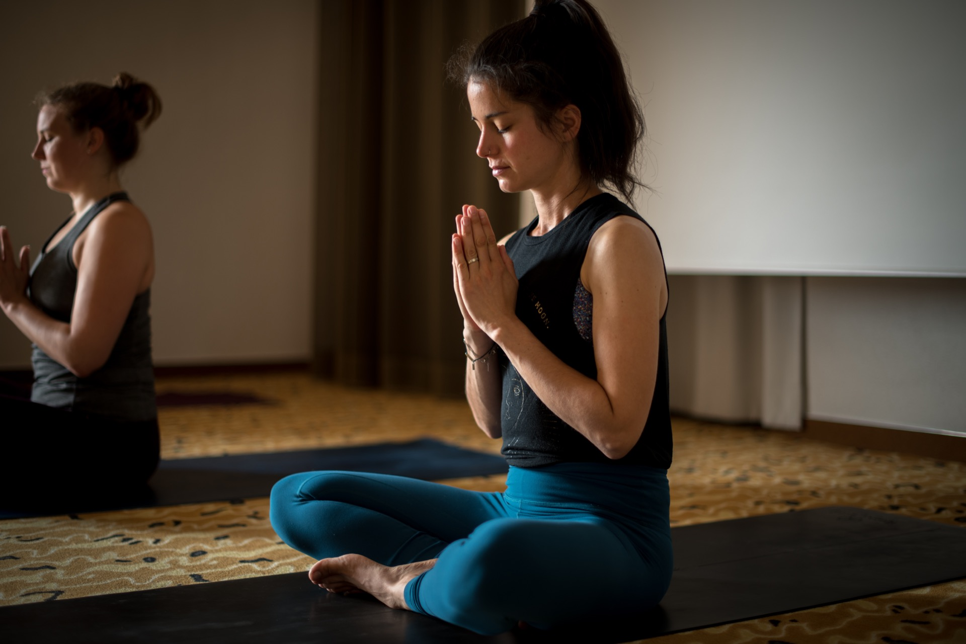 Hie-Kim-Friends-2019-Yoga-Retreat-Alina-Matis-Photography-110 - Hie Kim Yoga - Yoga Retreat - Yoga Workshops und Reisen