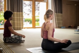 Hie-Kim-Friends-2019-Yoga-Retreat-Alina-Matis-Photography-121 - Hie Kim Yoga - Yoga Retreat - Yoga Workshops und Reisen