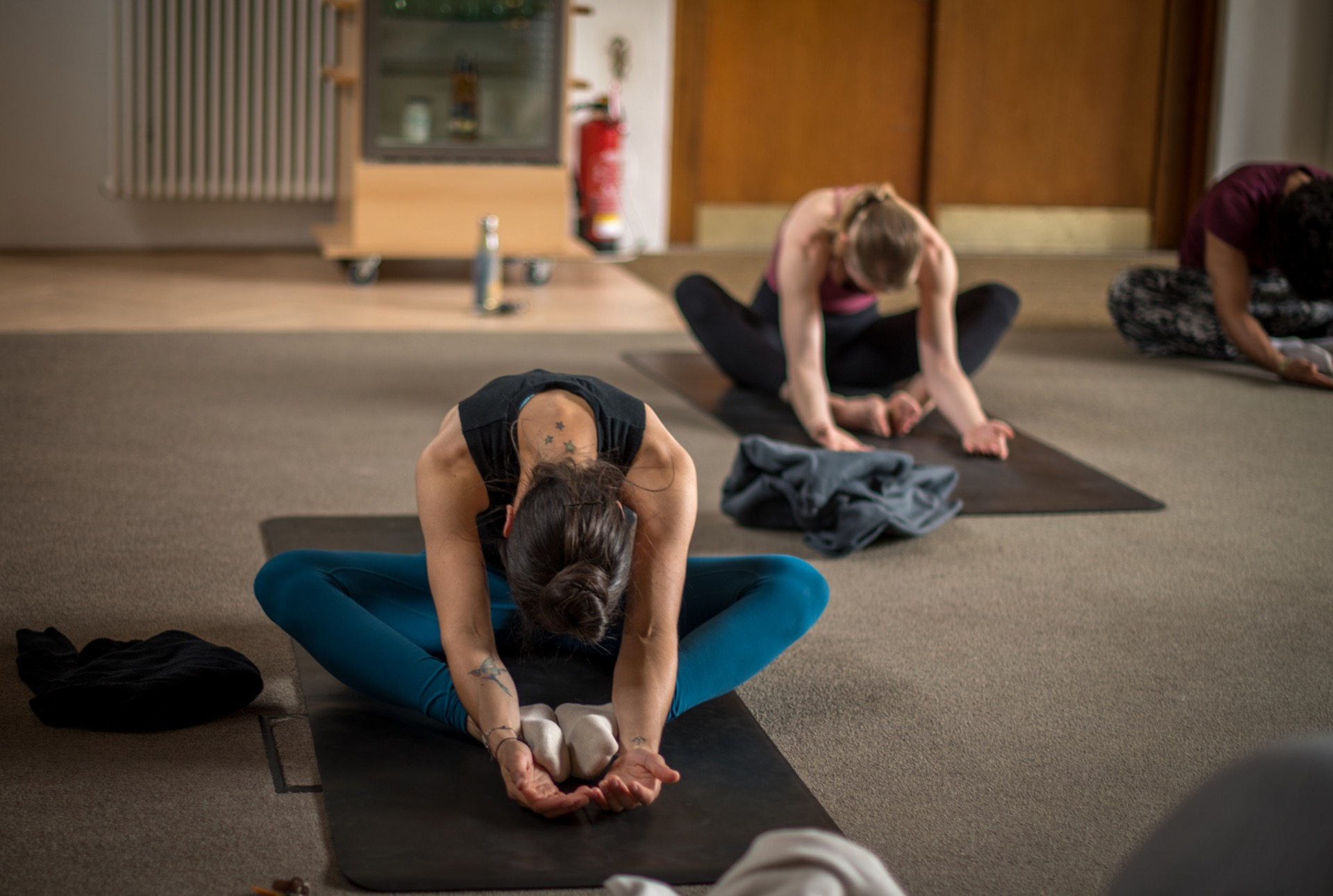 Hie-Kim-Friends-2019-Yoga-Retreat-Alina-Matis-Photography-122 - Hie Kim Yoga - Yoga Retreat - Yoga Workshops und Reisen