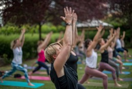 Hie-Kim-Friends-2019-Yoga-Retreat-Alina-Matis-Photography-126 - Hie Kim Yoga - Yoga Retreat - Yoga Workshops und Reisen