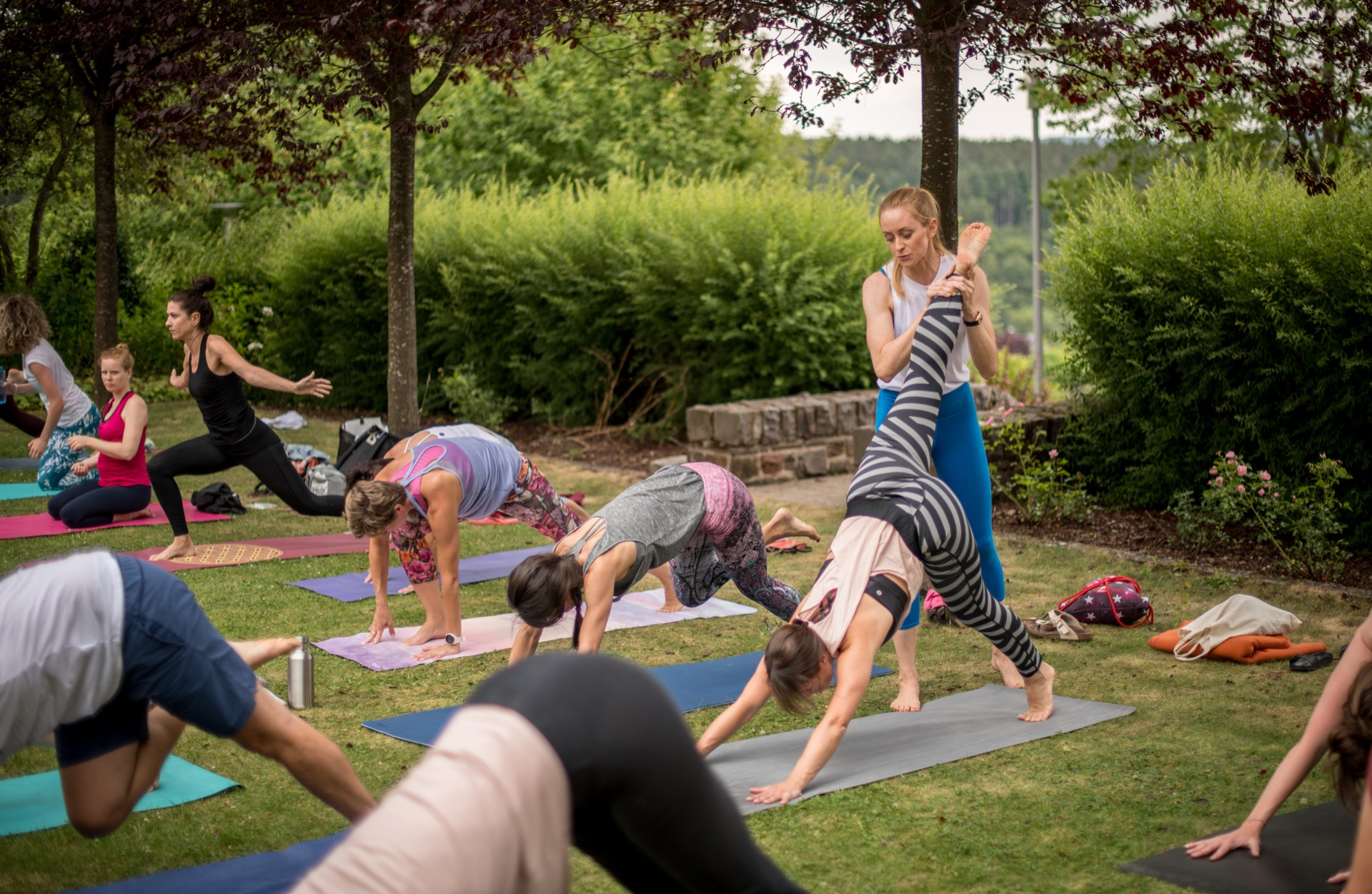 Hie-Kim-Friends-2019-Yoga-Retreat-Alina-Matis-Photography-128 - Hie Kim Yoga - Yoga Retreat - Yoga Workshops und Reisen
